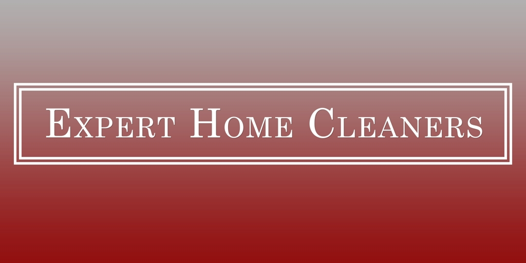 Expert Home Cleaners Kellyville