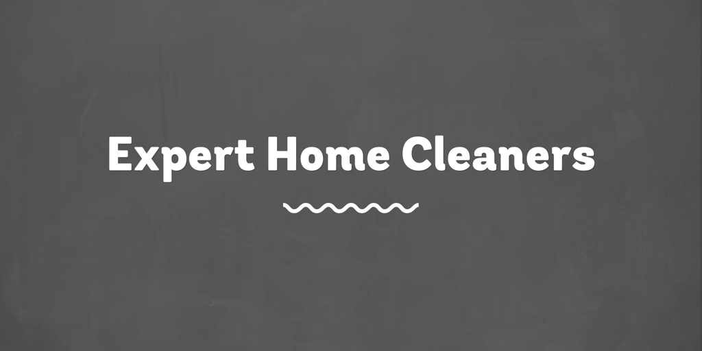 Expert Home Cleaners Oakleigh