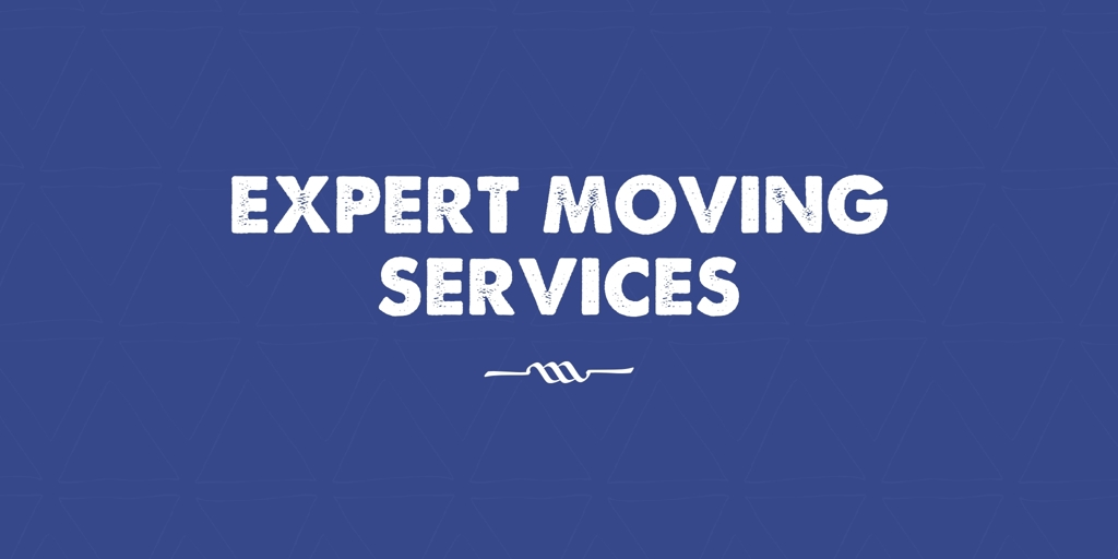 Expert Moving Services  Canberra Removalist Canberra