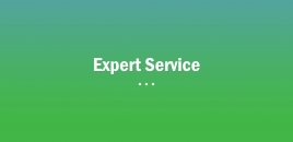 Expert Service | Granville Commercial Cleaning Granville