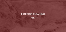 Exterior Cleaning | Spearwood Commercial Cleaners Spearwood