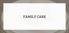 Family Care Rosebery