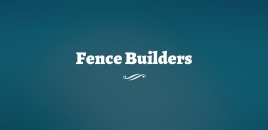 Fence Builders Perth Perth