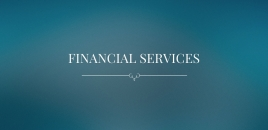 Financial Services Banyule Financial Planners banyule