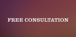 Free Consultation Rooty Hill