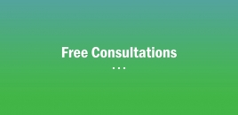 Free Consultations fairfield