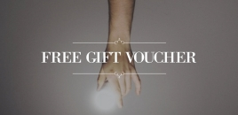Free Gift Voucher at Kokum Day Spa Newcastle