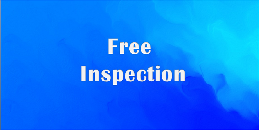 Free Inspection Baulkham Hills Home Cleaners Baulkham Hills