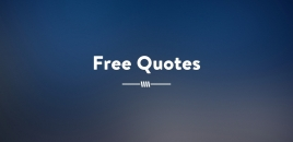 Free Quote hughesdale
