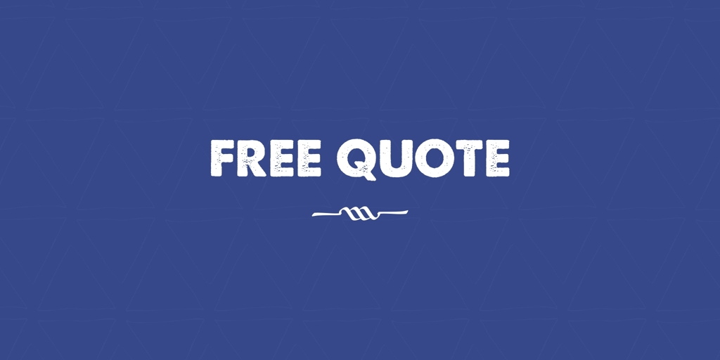 Free Quote merlynston