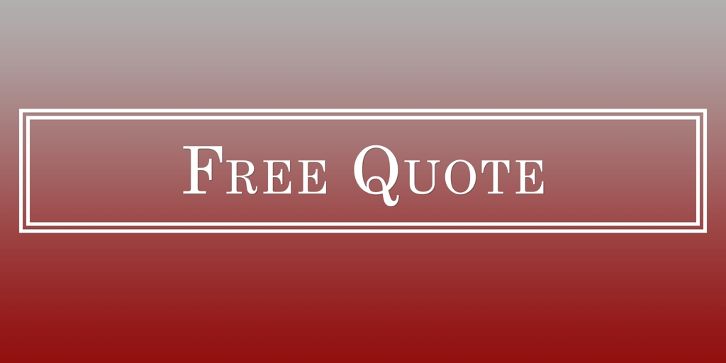 Free Quote williams landing