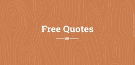 Free Quotes | Perth Renovation Perth