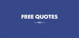 Free Quotes duntroon