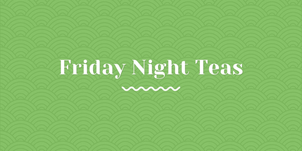 Friday Night Teas Whyalla Yacht Clubs Whyalla