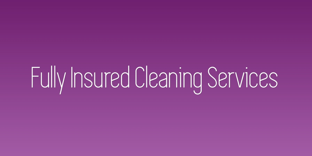 Fully Insured Cleaning Service Paralowie