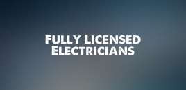 Fully Licensed Electricians | Calamvale Calamvale