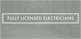 Fully Licensed Electricians Berkeley Vale