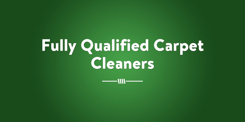 Fully Qualified Carpet Cleaners Gladstone Carpet Cleaning Gladstone