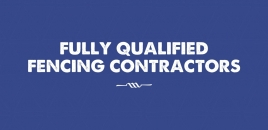 Fully Qualified Fencing Contractors | Rocky Gully Fencing Contractors Rocky Gully