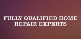 Fully Qualified Home Repair Experts calder park