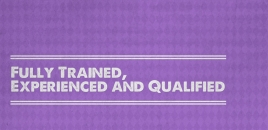 Fully Trained, Experienced and Qualified | Education Consultants Tutors Leumeah Leumeah
