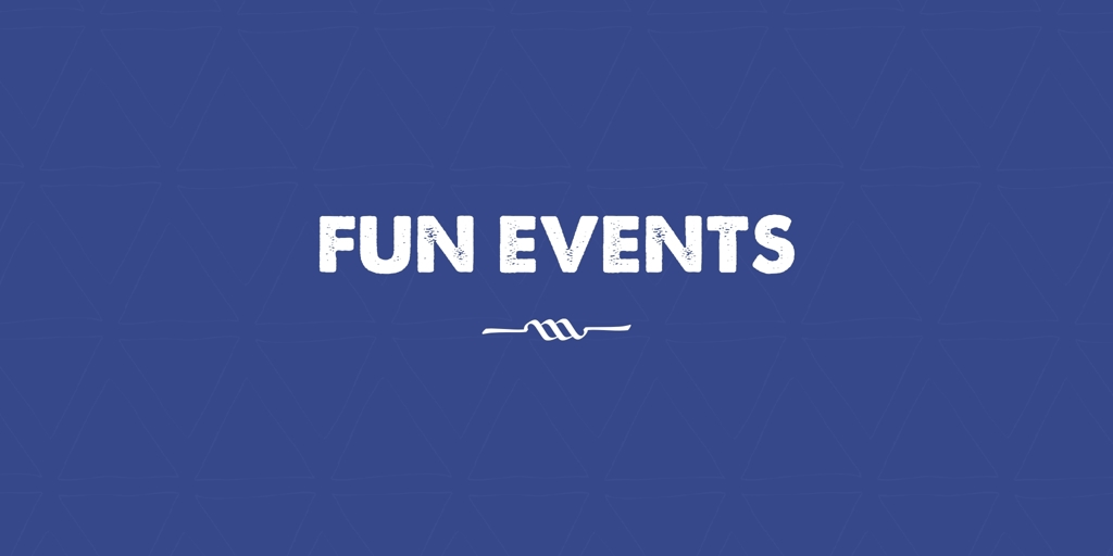 Fun Events Fannie Bay Yacht Clubs Fannie Bay