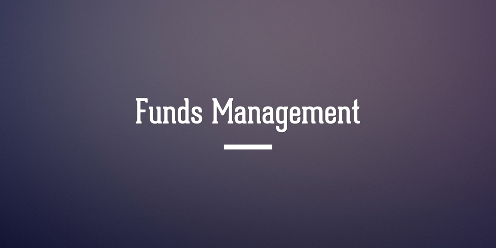 Funds Management Parkville Financial Planners parkville