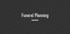 Funeral Planning | Dulwich Hill Funeral Directors Dulwich Hill