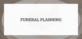 Funeral Planning North Strathfield