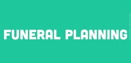 Funeral Planning North Parramatta