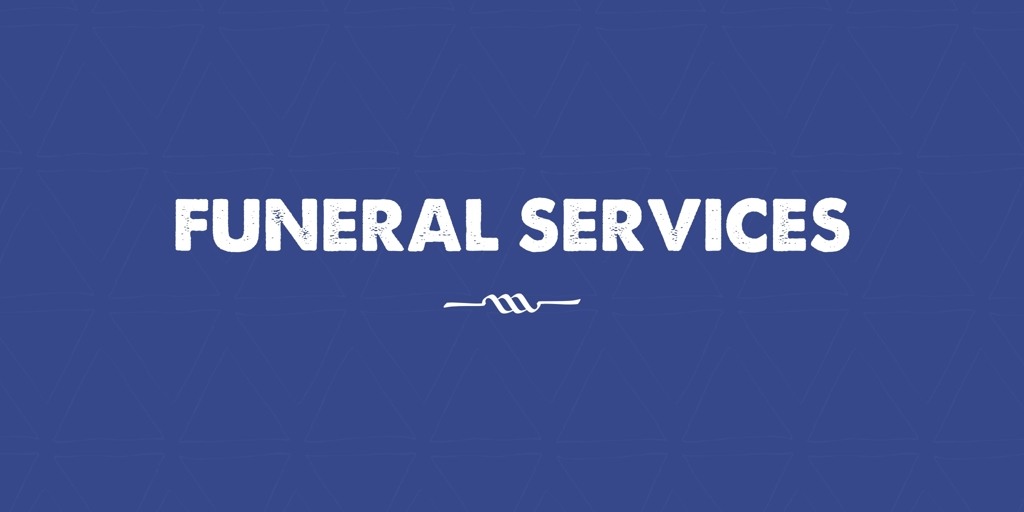 Funeral Services  Newtown Funeral Directors Newtown