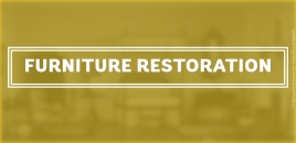 Furniture Restoration Riverton