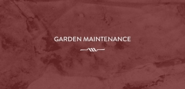 Garden Maintenance | Ellenbrook Gardeners and Landscapers Ellenbrook
