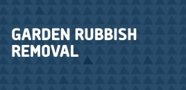 Garden Rubbish Removal Newton Newton