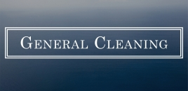 General Cleaning | Greystanes Home Cleaners greystanes