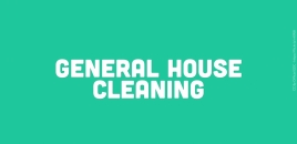 General House Cleaning | Darwin Home Cleaners Darwin