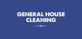 General House Cleaning | Armidale Home Cleaners Armidale