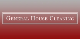 General House Cleaning Munno Para West