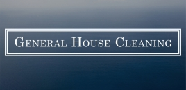 General House Cleaning Colyton