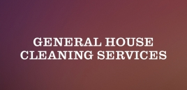 General House Cleaning Services | Bulimba Home Cleaners Bulimba