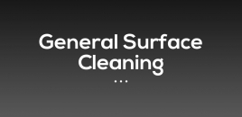 General Surface Cleaning | North Lakes Home Cleaners North Lakes