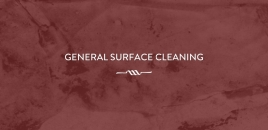General Surface Cleaning Spearwood