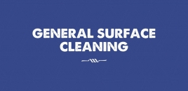 General Surface Cleaning Armidale