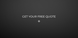Get A Free Quote Woodville South