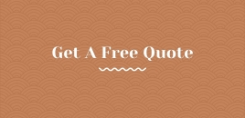Get A Free Quote Campsie