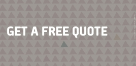 Get A Free Quote Macquarie Fields