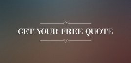 Get Your Free Quote Willoughby Willoughby