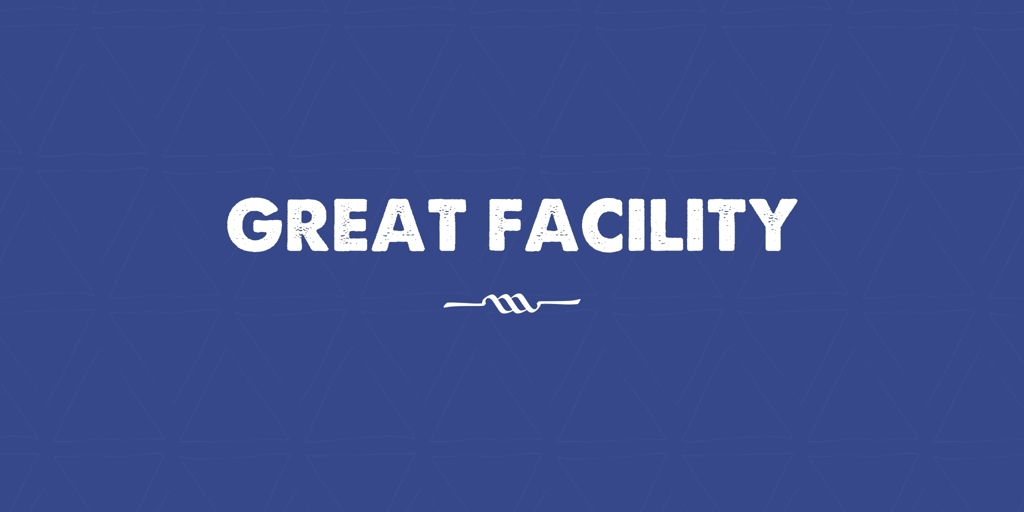 Great Facility West Lakes Shore Baseball Clubs West Lakes Shore