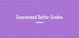 Guaranteed Better Grades | Education Consultants Tutors Forest Lake Forest Lake