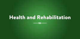 Health and Rehabilitiation Willunga
